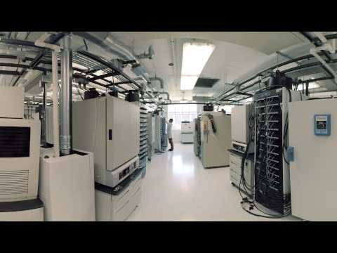 Energy Storage at Argonne: A 360 Degree Experience