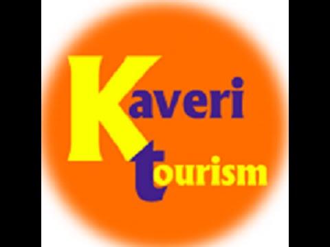 Kaveri Tourism (papikondalu tourism.info)