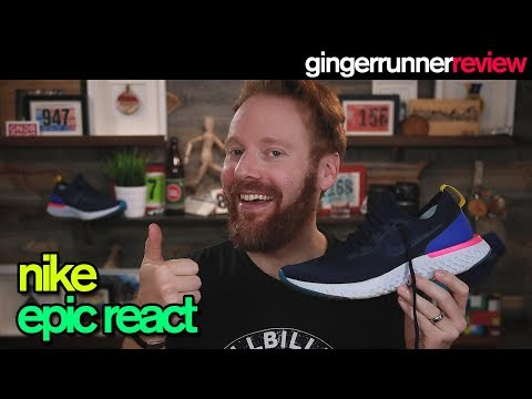 nike-epic-react-review-|-the-ginger-runner