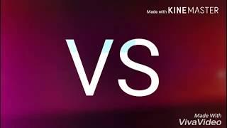 Vietnam V-pop VS  Thailand T-pop