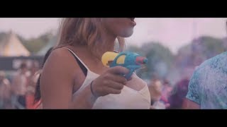 Download Bass-D - Like A Dream (Re-Style Remix) (Official Videoclip)