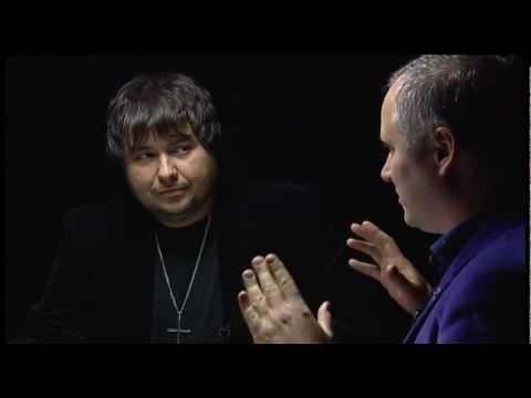 видео: Испытание для христиан — это желание Бога? Максим cnl