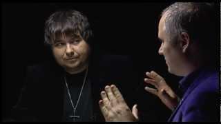 Испытание для христиан — это желание Бога? Максим CNL