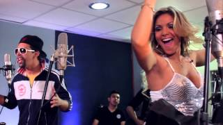 Vernis Hernández -  Este amor no da mas