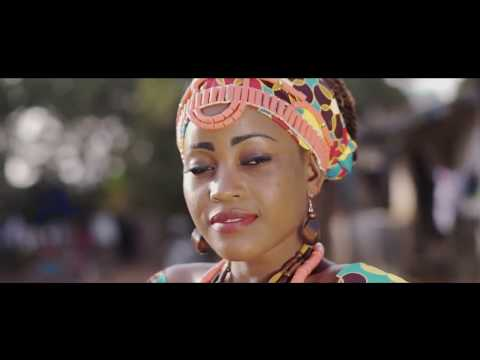 African Girl   Big Mo  | Sierra Leone Music 2018 Latest | www.SaloneMusic.net | DJ Erycom