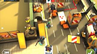 RAD Soldiers - Gameplay Multiplayer - Red.Panda vs Epro-4