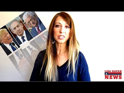 Thumbnail: Prophecy EXPLODES!! Trump Just Got Israel And Palestine To Agree On The Impossible…