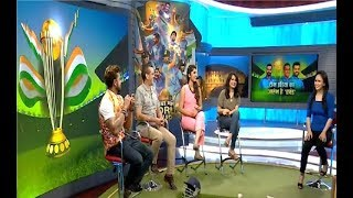 World Cup 2019: Experts' take on India's superb victory against South Africa