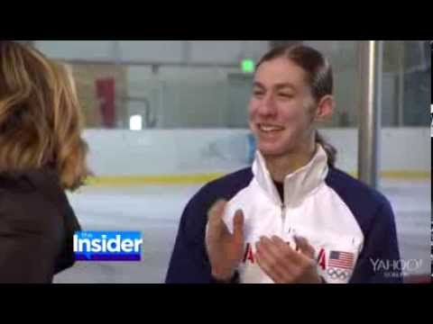 Everything You Need to Know About Jason Brown