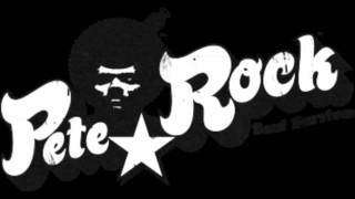 Pete Rock - Greenbacks (1995)