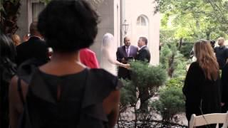 New Orleans Wedding Video // Bride Film