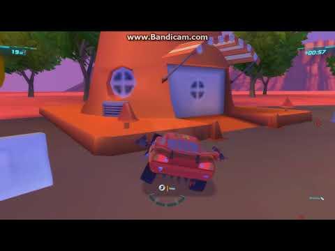 """Тачки 2 (PC Steam) - Нападение (тяжёлая сложность) - Спринт """"Радиатор"""" - 1080р60"""