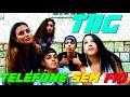 Tag Telefone Sem Fio Ft Mix Girls E Pablox Extrem