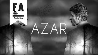 Azar Xabor - Wexer (Official Audio)