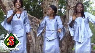 Diéneba Seck - Niteke Nela (Clip Officiel)