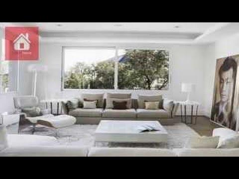 Pinterest Living Room Minimalist