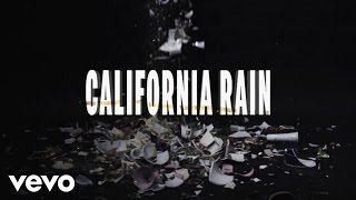 Watch Madden Brothers California Rain video