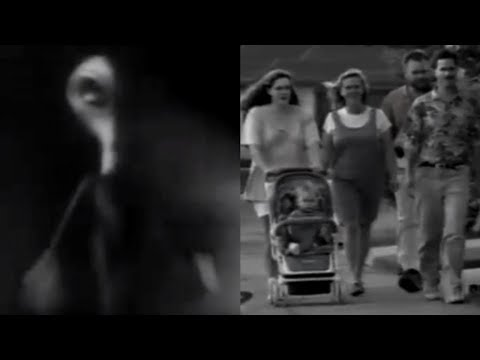 Mysterious Generational Family Close Alien Encounter Contact by Extraterrestrial Beings - FindingUFO