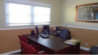 Commercial Office Property In Historic Yuma Az