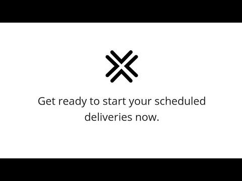 2018 Flex BlockCatcher/Guaranteed Undetectable-Instructions