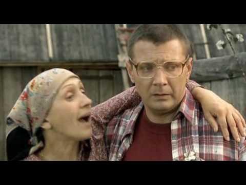 Колдовская любовь 13 серия!