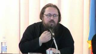 Кураев. Презентация учебника ОПК, часть 4