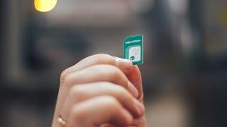 Теплоснабжение Ижевска теперь под управлением SIM-карт