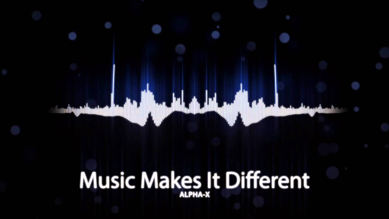 Alpha brainwave music mp3 free download.