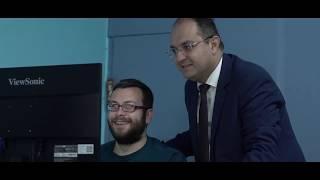 Δημήτρης Κυριακίδης: Πάμε το Κιλκίς Μπροστά!