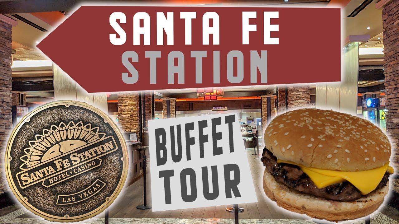 Santa fe hotel casino buffet left 4 dead 2 game closes after loading