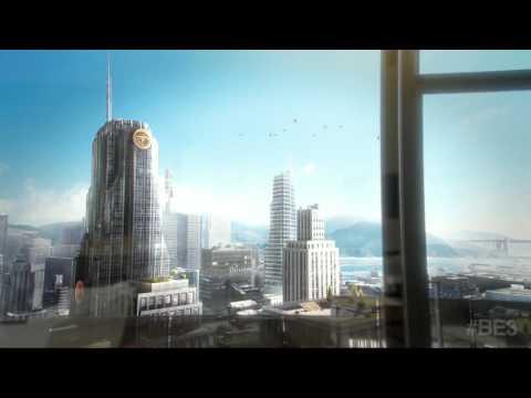 prey 2 trailer 1080p