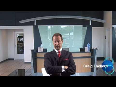 Automotive Recruitment Interview Tips Talent Network
