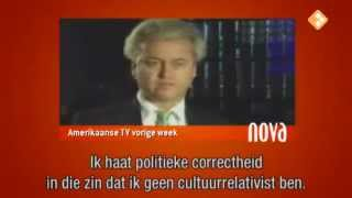Wilders is