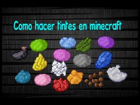 Pagina para hacer banderas banner generator minecra for Como hacer muebles en minecraft