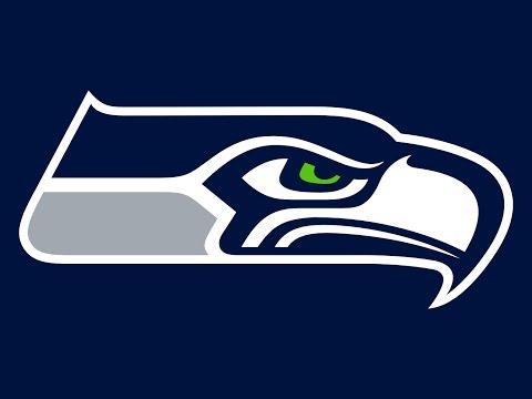 Ultimate Seattle Seahawks Highlights