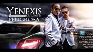 Reggaeton Mix 2015 | éxitos Mundiales | PELIGROSA YENEXIS | regeton | mix 2014 nuevo |