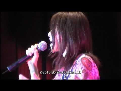 Suara Hong Kong Live 2010~夢想歌宴~片段 - 星座