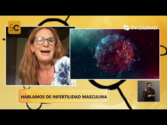 SobreCiencia - Mujeres científicas