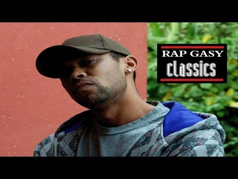 RABOUSSA - Tontolo Lavorary ( Official Audio )