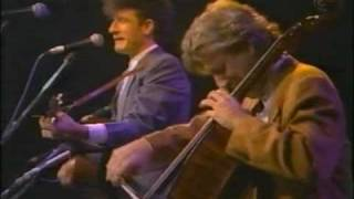 Lyle Lovett - You Can