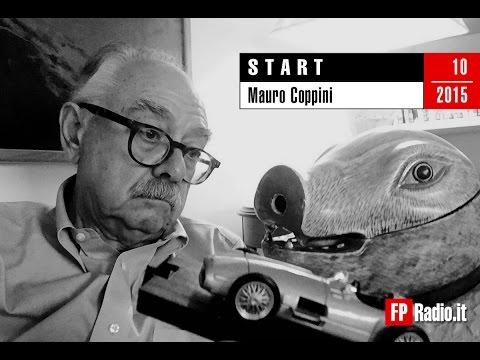 FPRadio.it | Start #10: Passion Fruit
