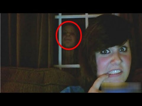 5 Scariest Home Alone Stories Found On The Internet...