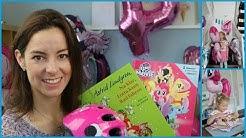 Geschenkideen zum 4 Geburtstag | gabelschereblog
