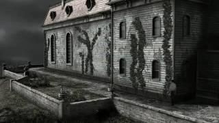 Hitchcock: The Final Cut (part 19 game walkthrough) -Settlement Agreement-