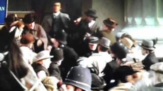 The 39 Steps (1978) Original Trailer