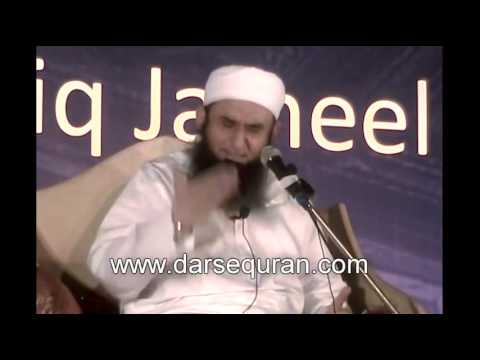 Love Marriage in Islam most beautiful byan by Moulana Tariq Jameel, from YouTube · Duration:  23 minutes 11 seconds