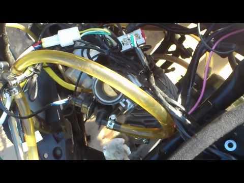 Hqdefault on Gy6 150cc Valve Adjustment