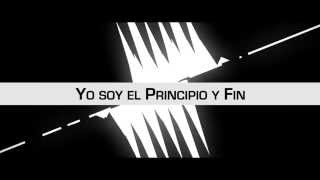 "Alfa y Omega - Album ""Dios Sana"". Rafael Rivera - Ministerio Rap-to Celestial ( Rapto Celestial )"