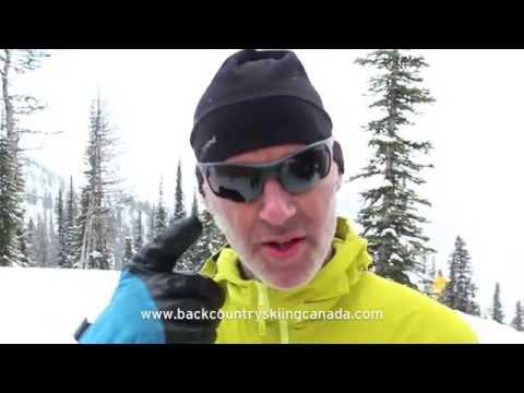 f9043c58f8 Julbo Trek Sunglasses - YouTube
