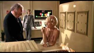 Video Consuming Passions Official Trailer #1 - Vanessa Redgrave Movie (1988) HD download MP3, 3GP, MP4, WEBM, AVI, FLV September 2017